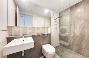 Picture of 7 Carter ST, Lidcombe NSW 2141