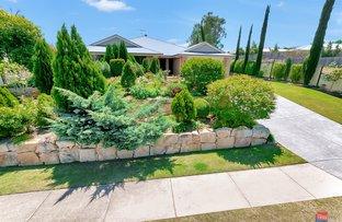 Picture of 4 Arnhem Street, Flinders View QLD 4305