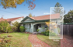 Picture of 41 Bent Street, Bentleigh VIC 3204