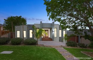 Picture of 20 Galloway Court, Greenvale VIC 3059