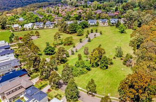 Picture of L 312 Toms Pocket, Turramurra NSW 2074