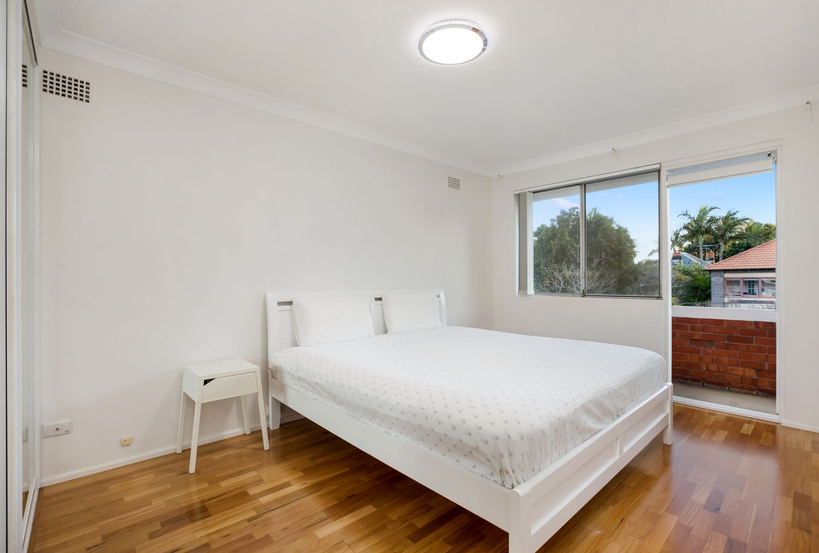 4/20 Blenheim Street, Randwick NSW 2031, Image 2