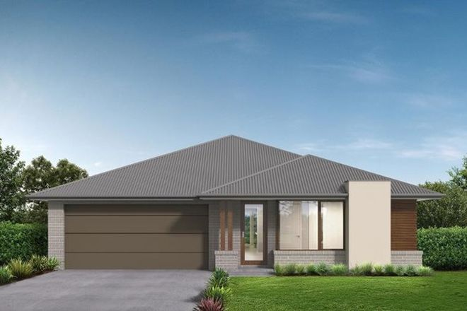 Picture of 145 Hue Hue Road, WYEE NSW 2259