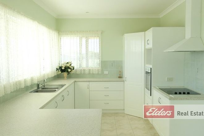 Picture of 3 Prideaux Link, BREMER BAY WA 6338