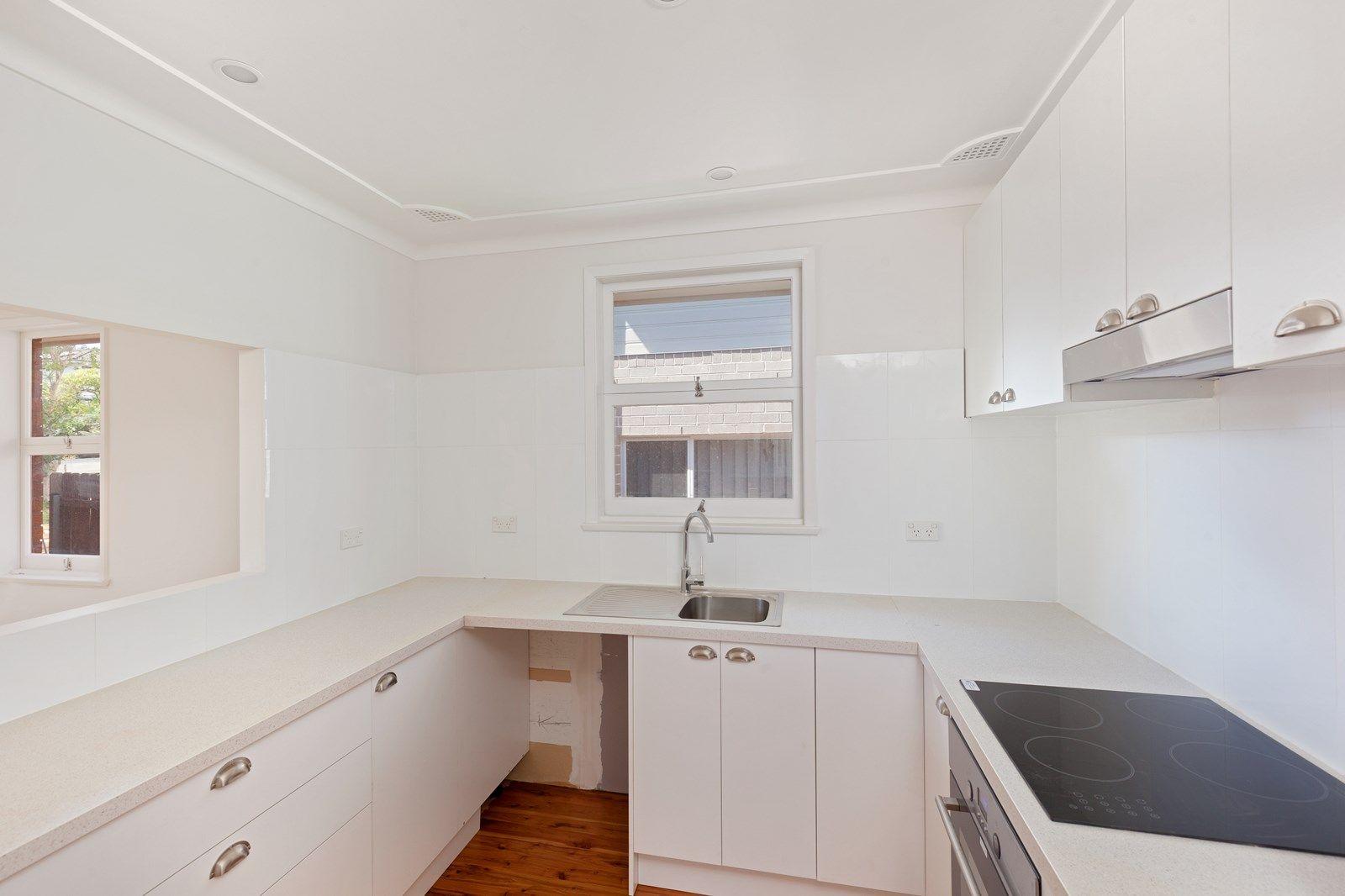 74 Fuller Street, Collaroy Plateau NSW 2097, Image 2