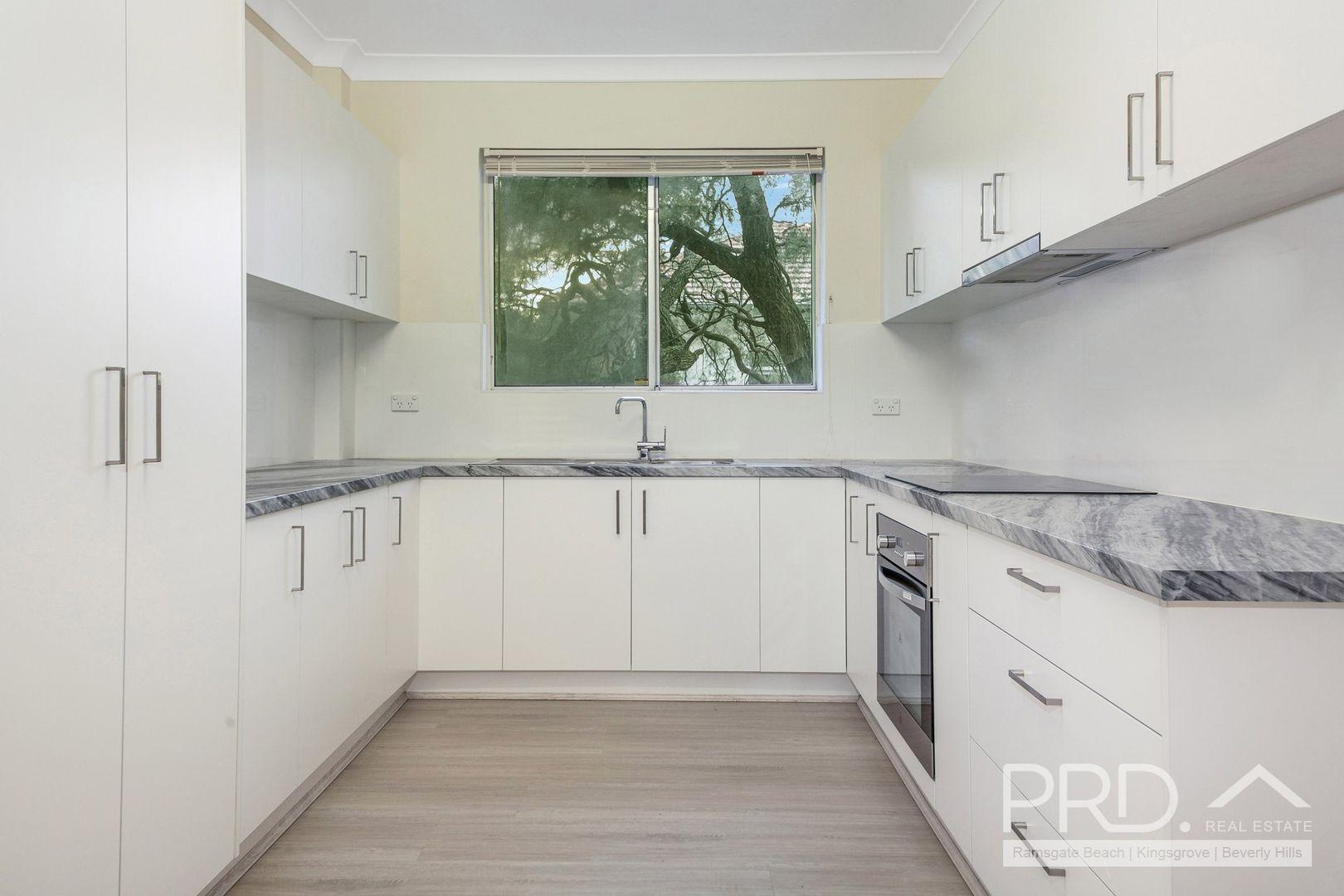 3/4-6 King Edward Street, Rockdale NSW 2216, Image 2