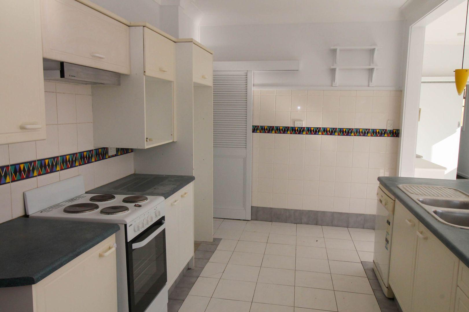 88 Wood Street, Inverell NSW 2360, Image 1