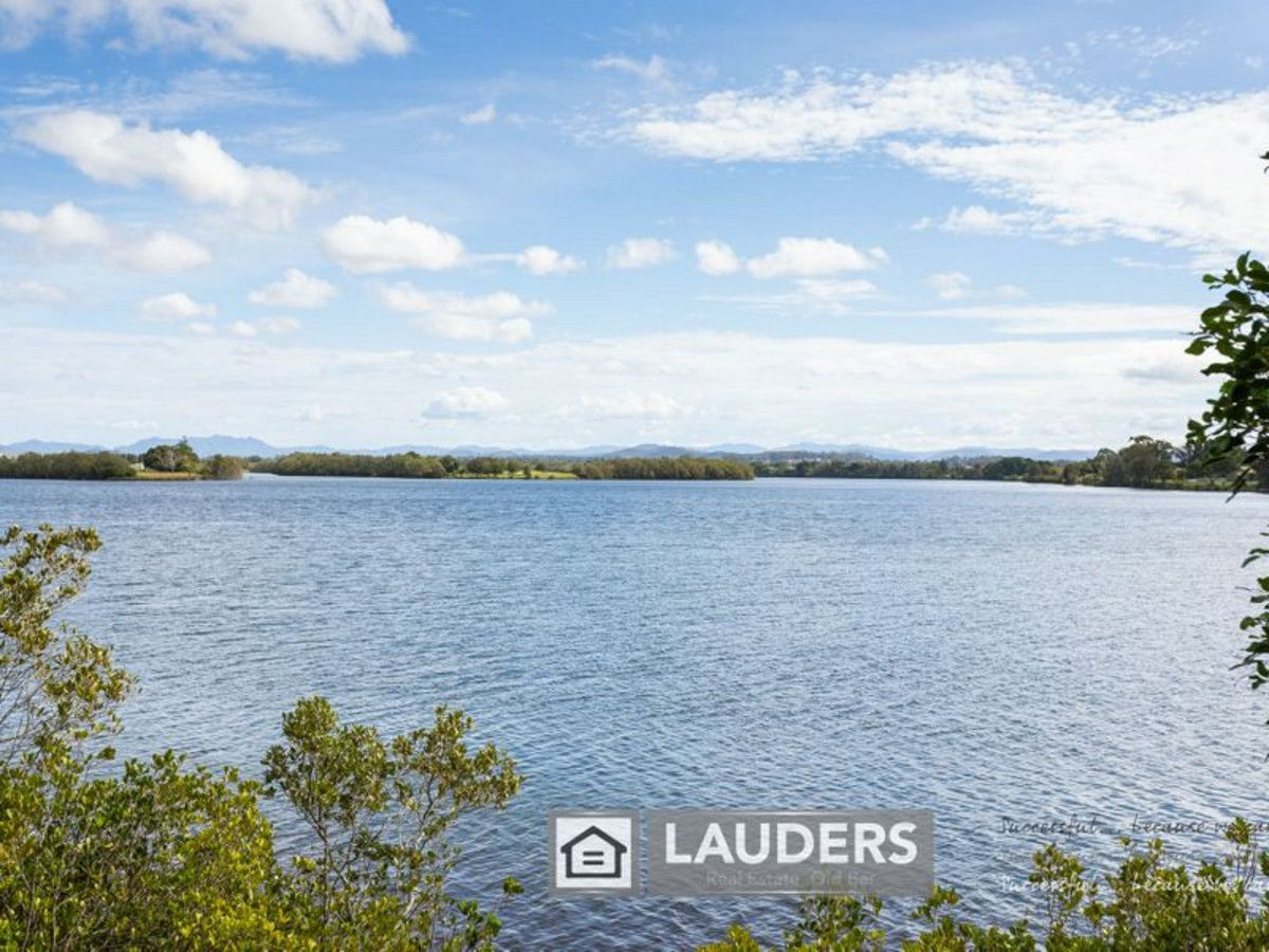 36 Woodlands Road, Pampoolah NSW 2430, Image 0