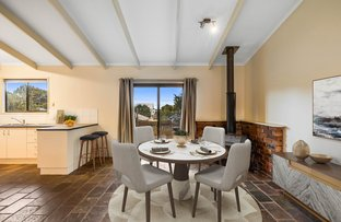 Picture of 6 Boland Street, North Toowoomba QLD 4350