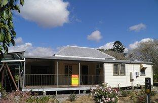 37 Dawes Street, Boyne Valley QLD 4680