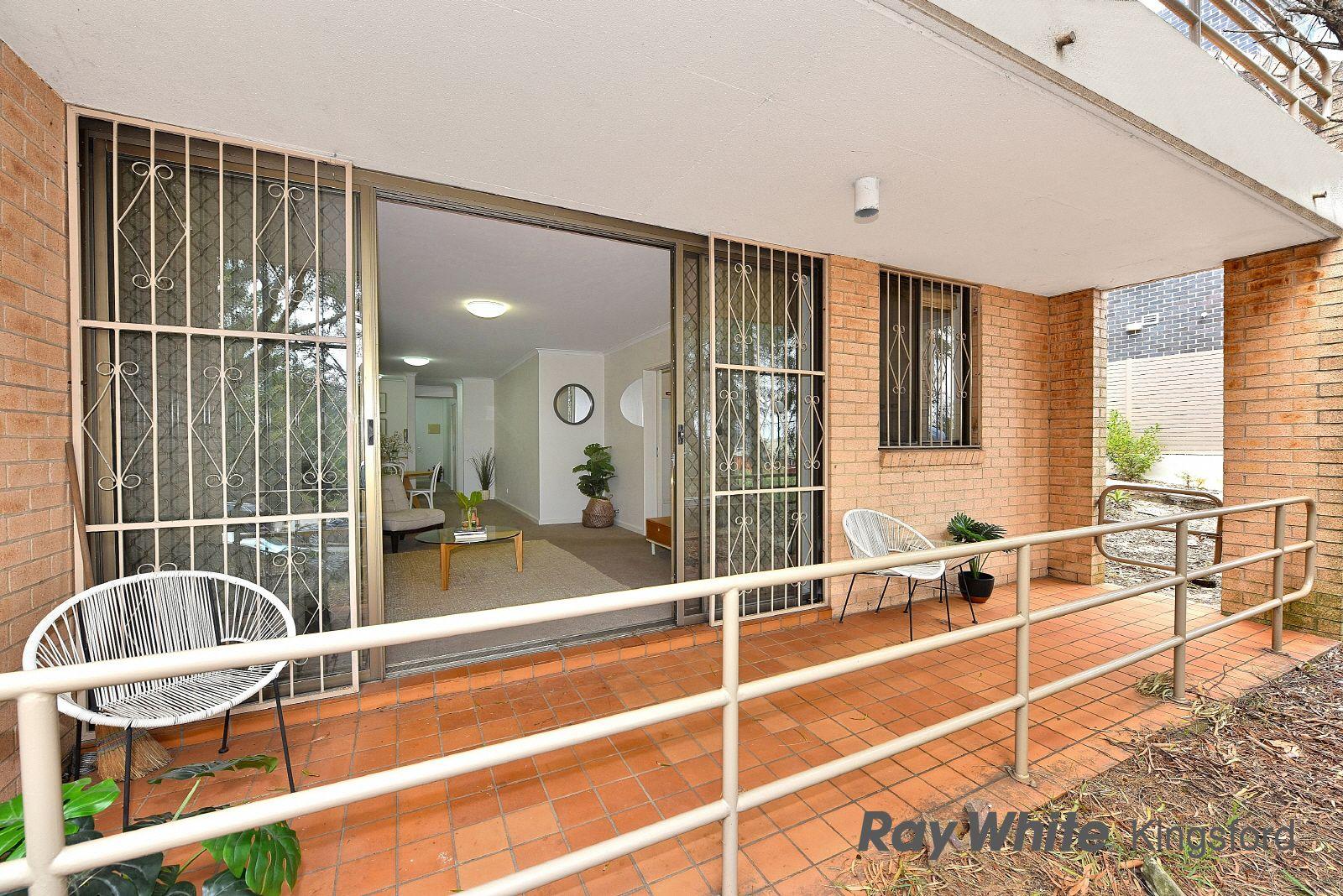 U/47 Willis Street, Kingsford NSW 2032, Image 2