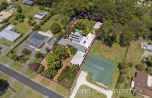 Picture of 25 Triton Court, Ningi QLD 4511