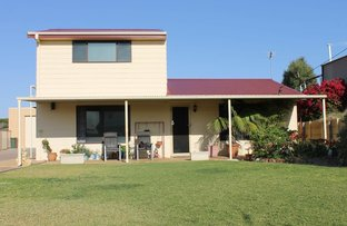 Picture of 11 Lynton Avenue, Gregory WA 6535