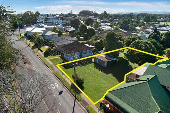 Picture of 104 Main Street, ALSTONVILLE NSW 2477