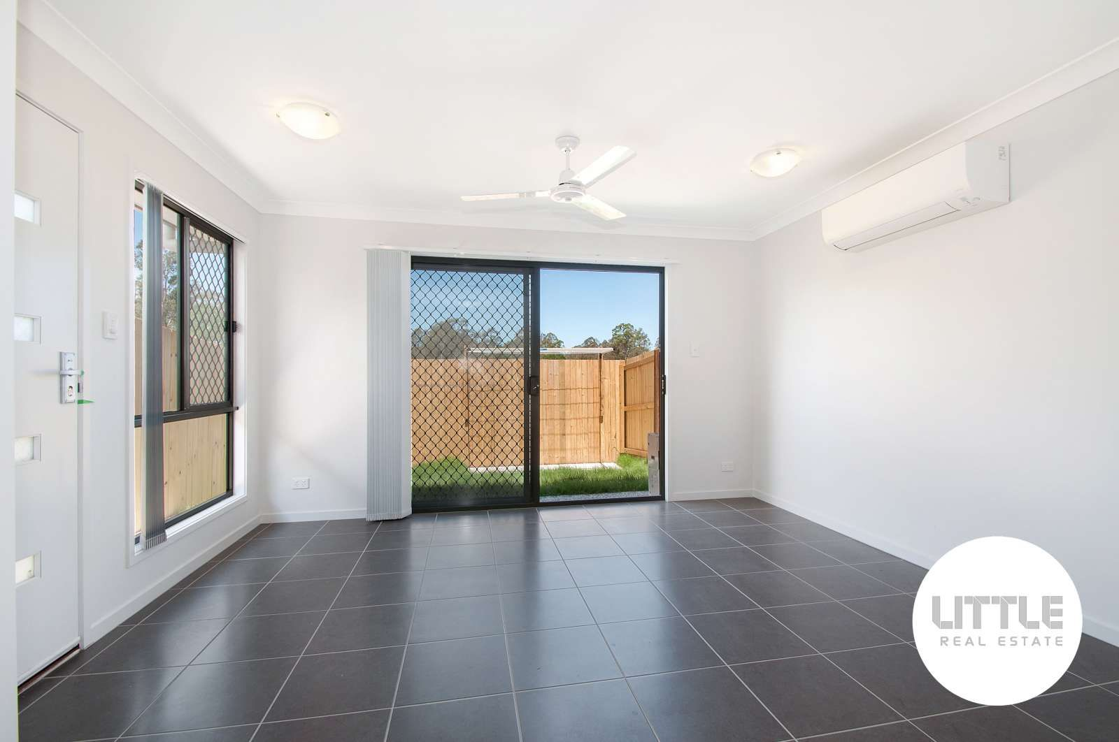 1/174A Haig Road, Loganlea QLD 4131, Image 2