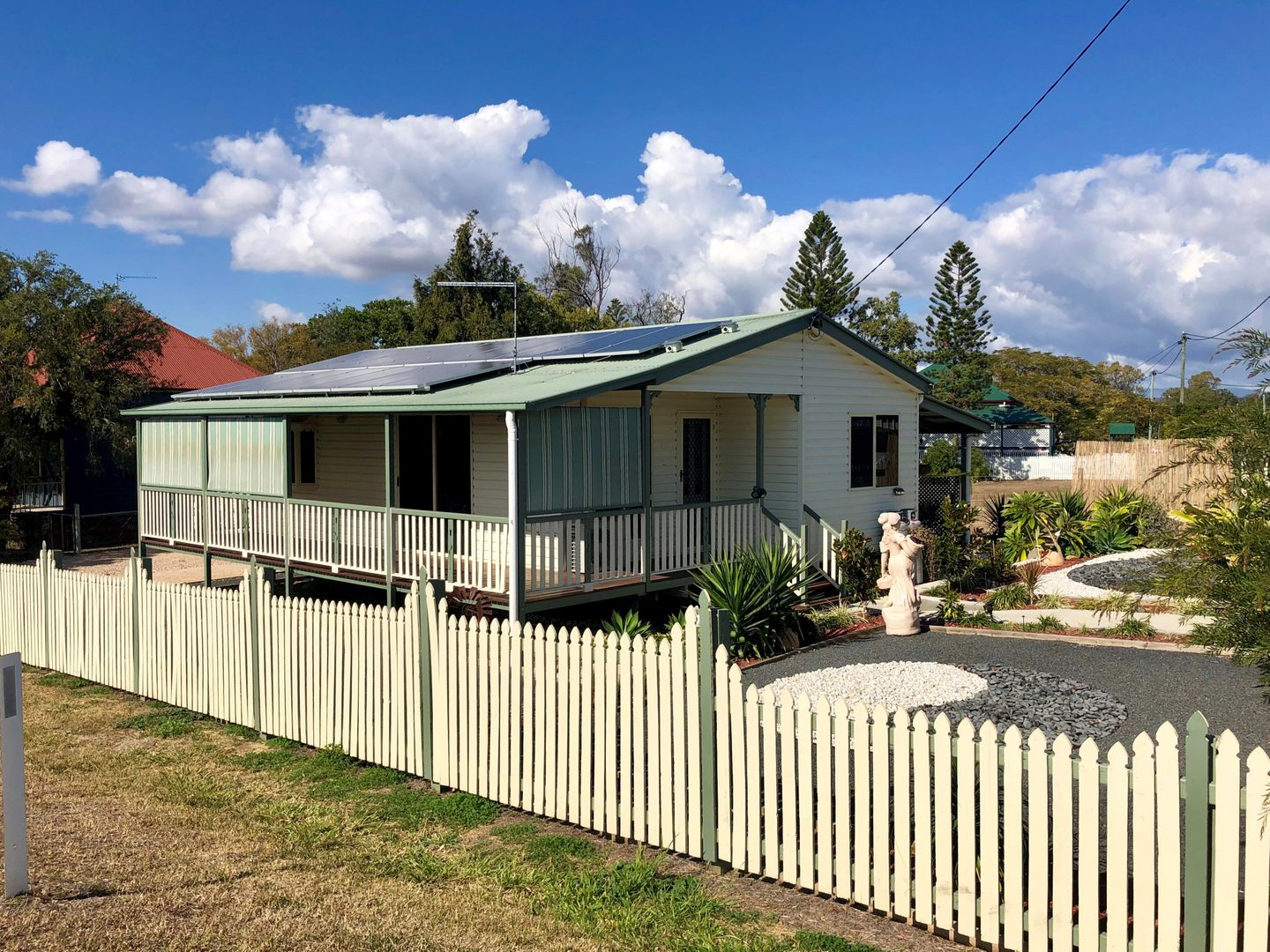39 Spicer st, Laidley QLD 4341, Image 0