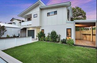 Picture of 15 Clara St, Corinda QLD 4075