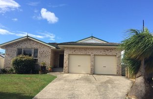 Picture of 3 Cedar Tree Court, Woolgoolga NSW 2456
