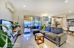 Picture of 3/62 Manning Street, Scarborough WA 6019