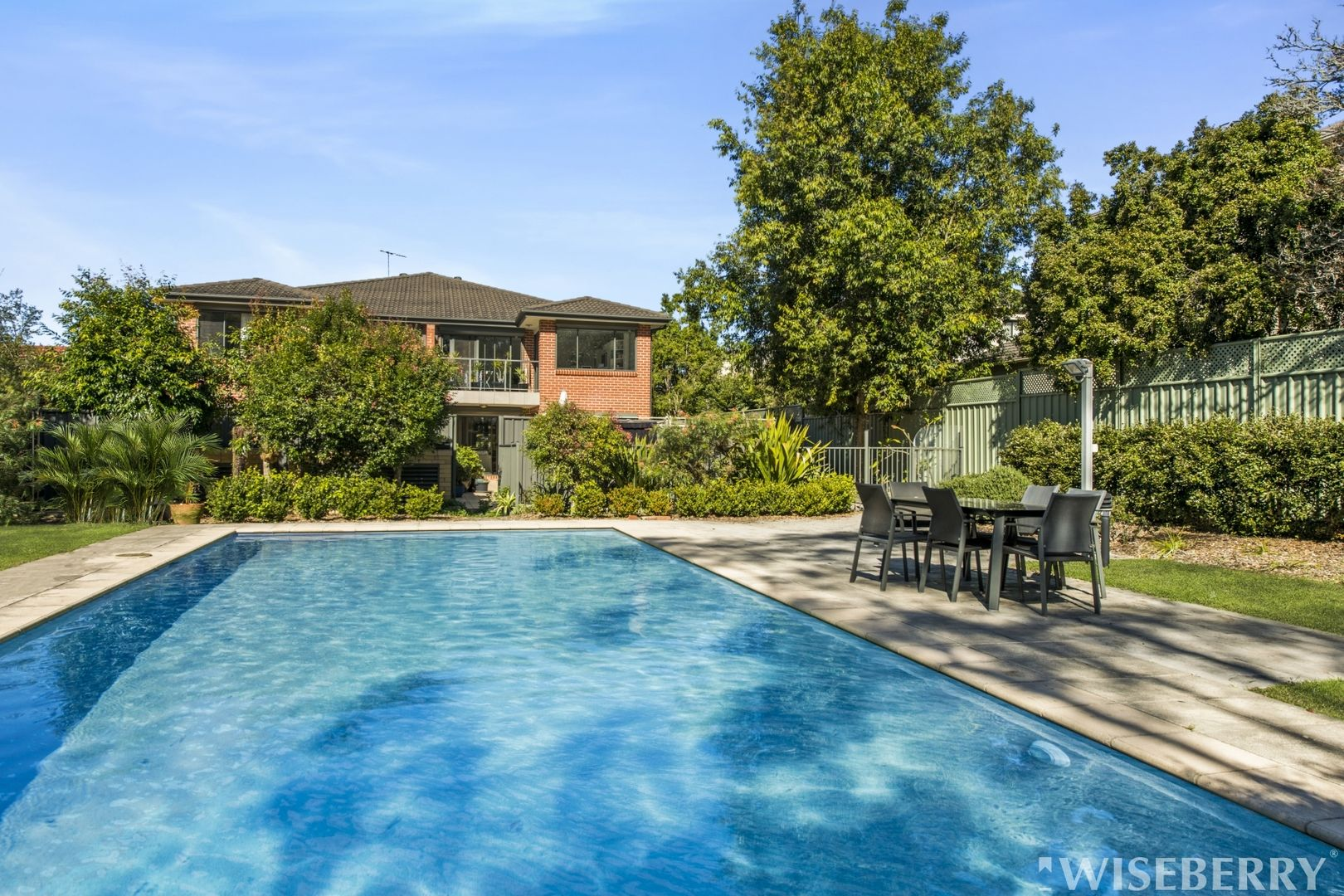 3/1025 Pacific Highway, Berowra NSW 2081, Image 0