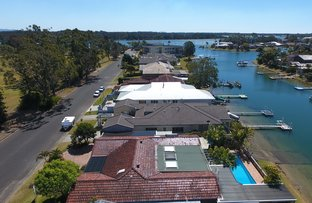 48 Hibbard Dr, Port Macquarie NSW 2444