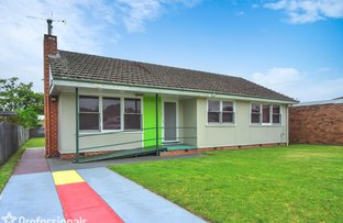 Picture of 12 Keft Avenue, Nowra NSW 2541