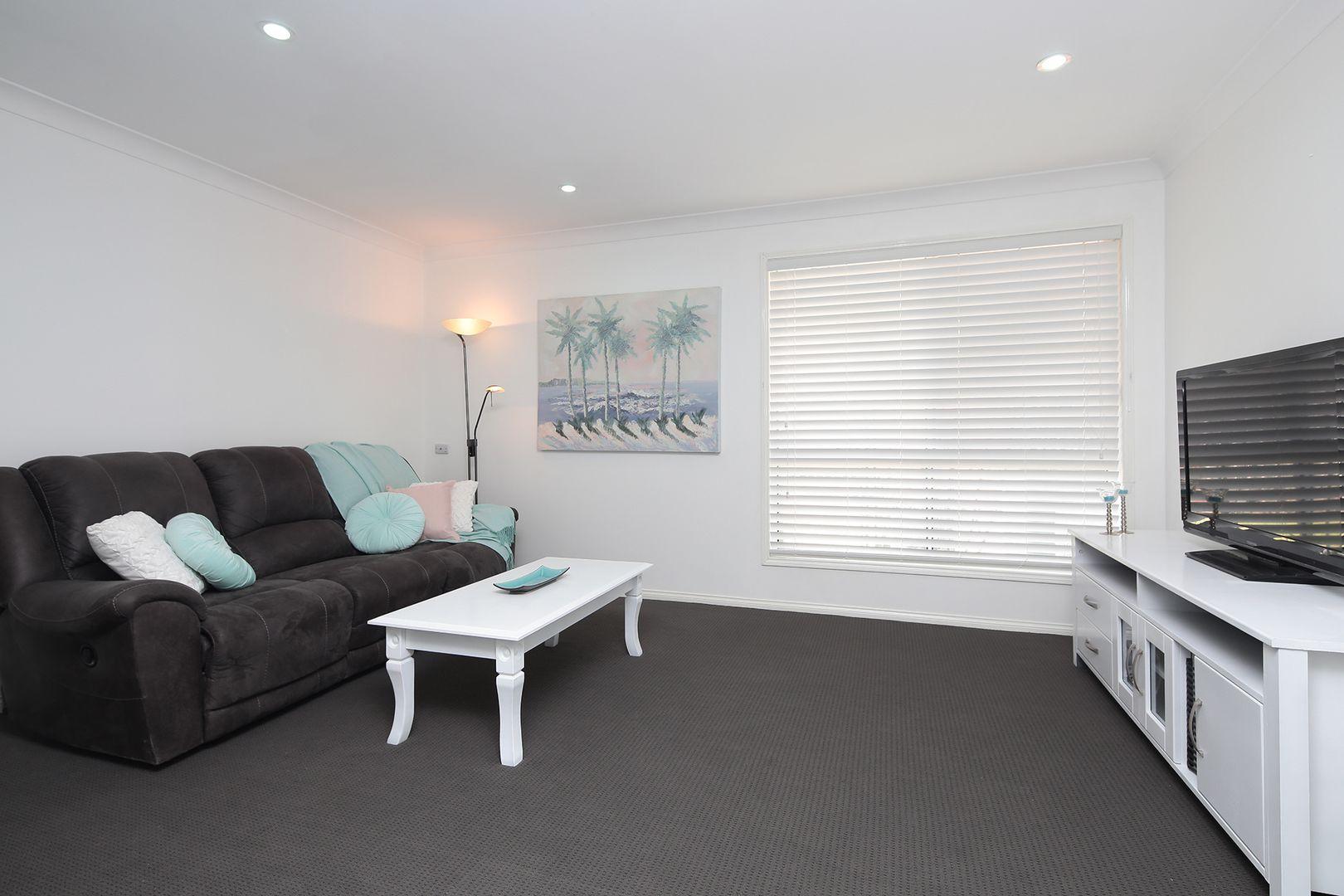 1 Scorpio Street, Capalaba QLD 4157, Image 2