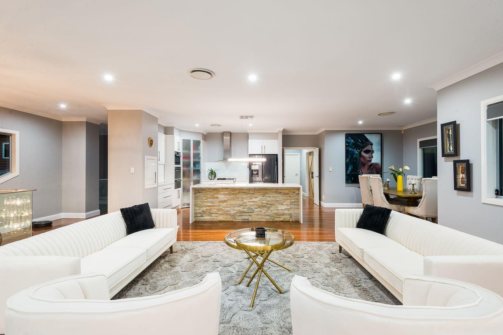 18 Ascot  Crescent, Samford Valley QLD 4520, Image 1