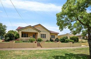 Picture of 105 Sampson Street, Orange NSW 2800