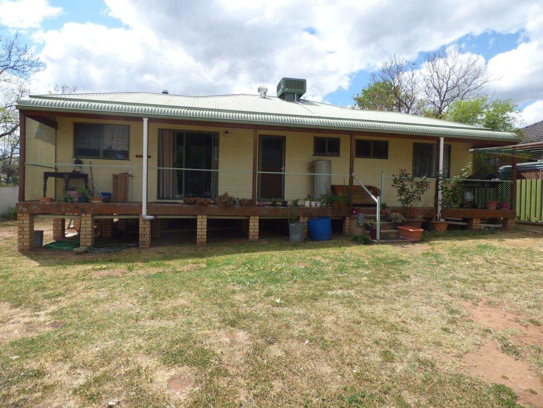 18 Hughes, Condobolin NSW 2877, Image 2