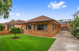 Picture of 102 Caldwell Parade, Yagoona NSW 2199