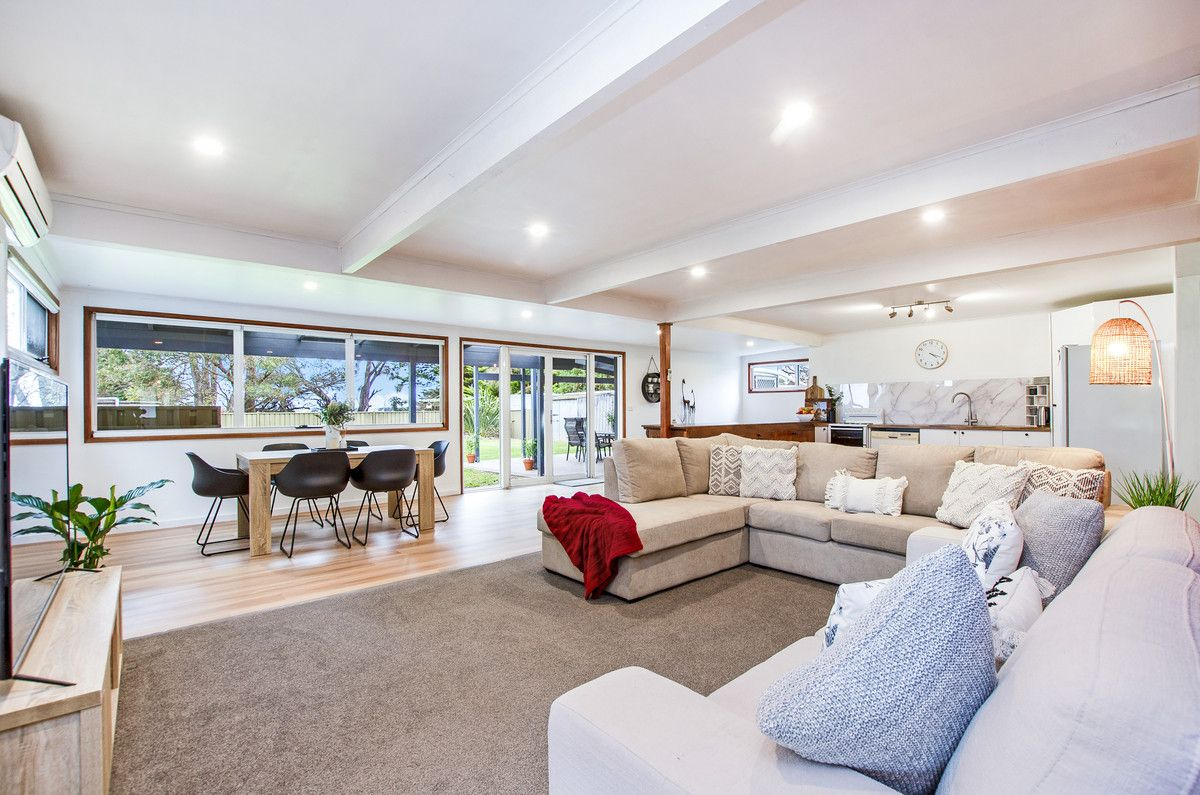 807 Tower Hill Road, Southern Cross VIC 3283, Image 0
