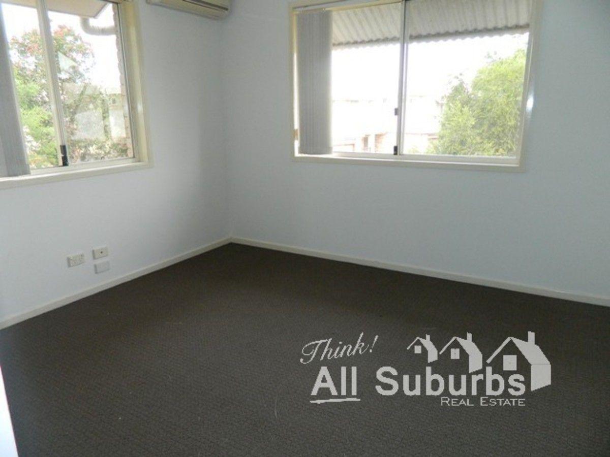 93/36 Albert Street, Waterford QLD 4133, Image 1