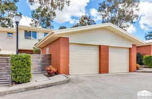 Picture of 23/112 Chelmsford Drive, Metford NSW 2323