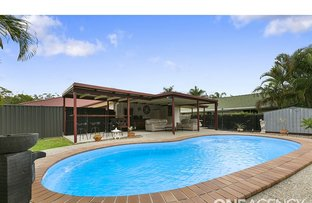 2 Hoylake Court, Tewantin QLD 4565