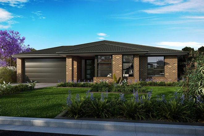 Picture of 148 Riverland Gardens Estate, MULWALA NSW 2647