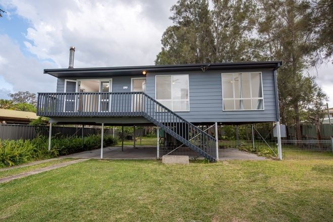 Picture of 120 Dora Street, DORA CREEK NSW 2264