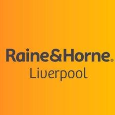 Raine & Horne Liverpool
