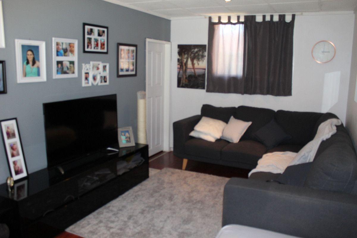15 Crawford Avenue, Saddleworth SA 5413, Image 2