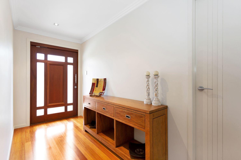 21 Podosky Street, West Mackay QLD 4740, Image 2