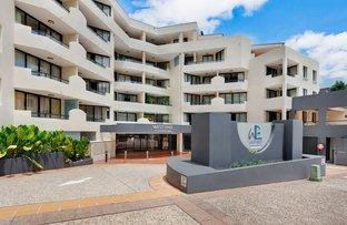 Picture of 314/5 Edmondstone Street, South Brisbane QLD 4101
