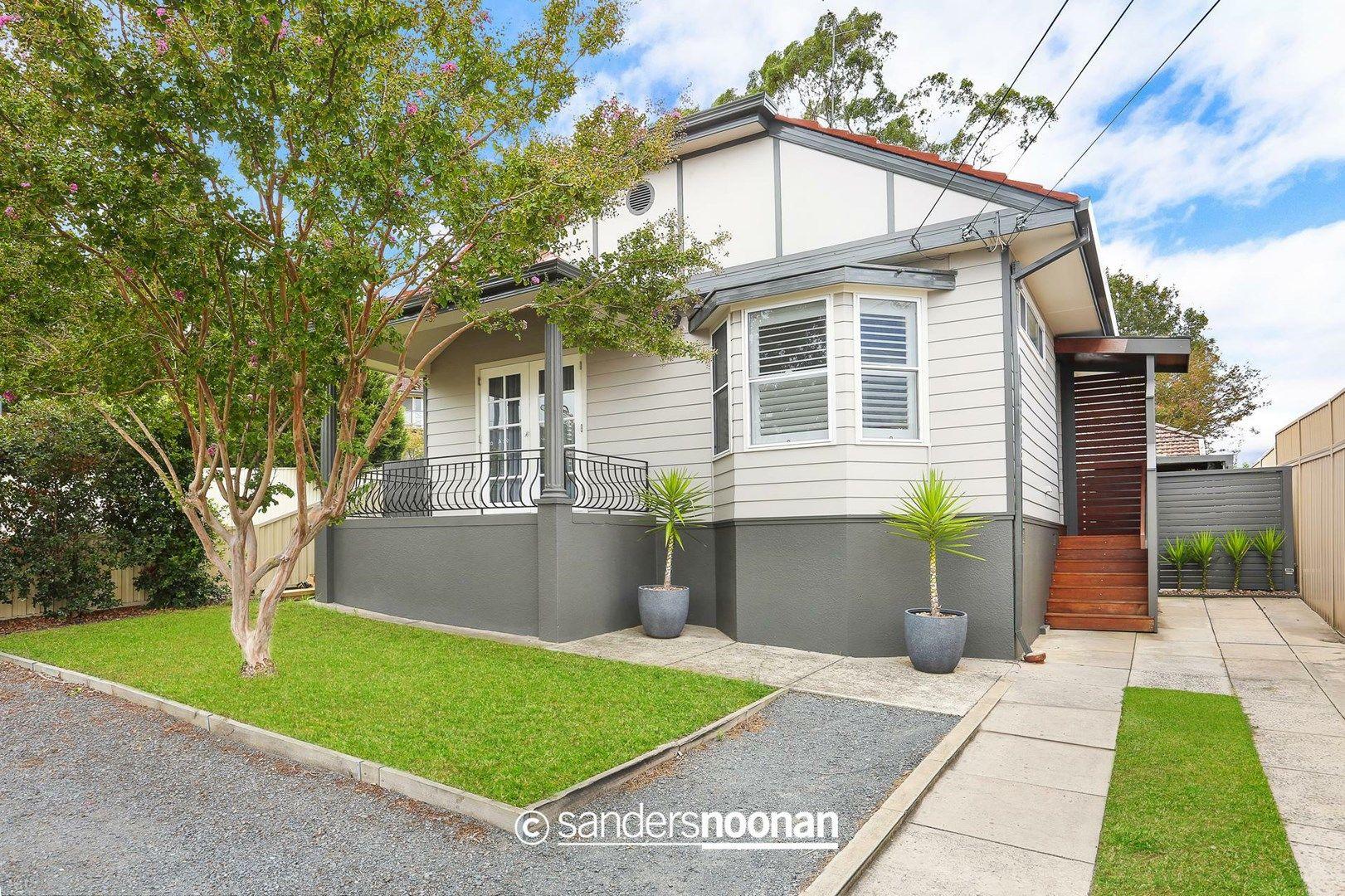164 Boundary Road, Peakhurst NSW 2210, Image 0