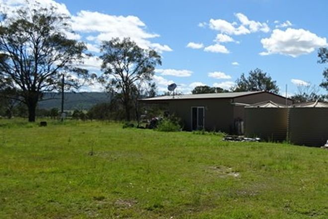 Picture of 27 Broad Gully Road, CROFTBY QLD 4310