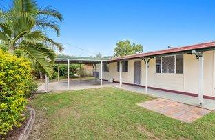 18 Ruff Street, Norman Gardens QLD 4701