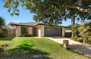 Picture of 52 Degas Street, Forest Lake QLD 4078