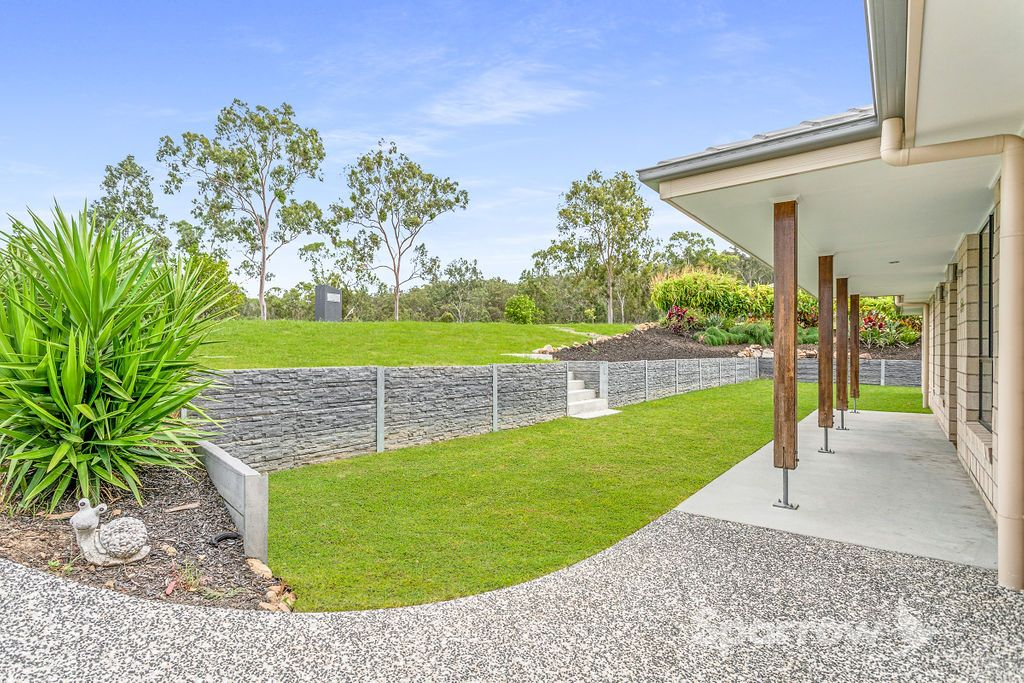 54-58 Bullum Court, Mundoolun QLD 4285, Image 2