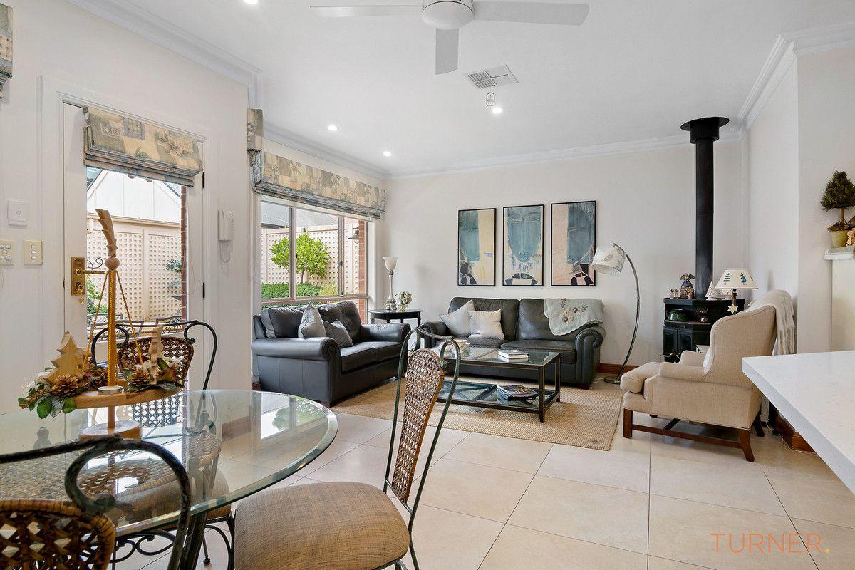 9a Hauteville Terrace, Eastwood SA 5063, Image 1