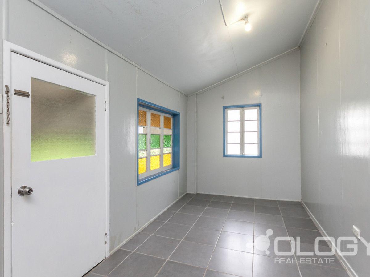 246 Noel Street, Berserker QLD 4701, Image 2