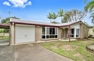 Picture of 25 Wilton cr, Boronia Heights QLD 4124