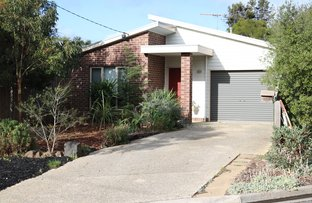 Picture of 79 Grandview Road, Torquay VIC 3228